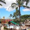 Wet n' Wild - Hawaii