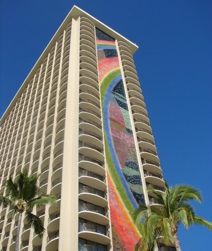 Best Restaurants Near Hilton Hawaiian Village
