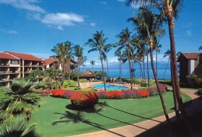 Aston At Papakea Resort Maui