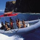 ocean rafting hawaii