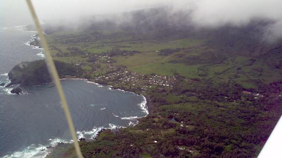 Maui Destinations