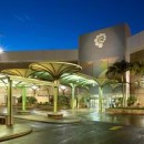 Pearlridge - Hawaii