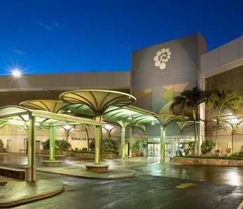 Pearlridge - Hawaii