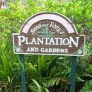 Senator Fongs Plantation & Gardens - Kaneohe, Hawaii