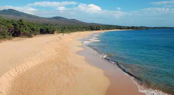Best Beaches in Hawaii for Swimming, Snorkeling, Surfing