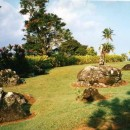 Kukuiolono Golf Course and Park