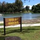 Reeds Bay Beach Park