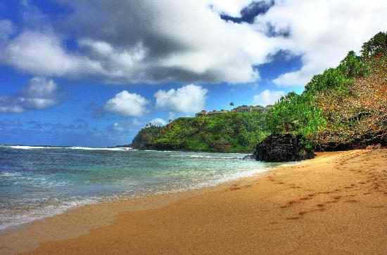 hideaways beach kauai 2