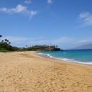 Kahekili Beach Park - Maui, Hawaii