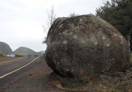 Bellstone Maui