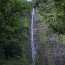 Waimoku Falls - Maui, Hawaii