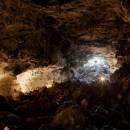 Kula Kai Caverns - Big Island, Hawaii