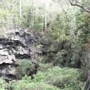 Manuka State Wayside Park, Big Island Hawaii