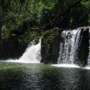 kipu falls