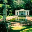 Allerton Garden - Kauai, Hawaii