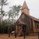 Ka Lanakila o Ka Malamalama Church