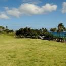 Kakaako Waterfront Park - Ala Maona, Hawaii
