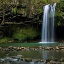 Twin Falls - Maui,