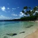 Chun's Reef - North Shore, Oahu