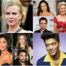 Hawaii Celebrities