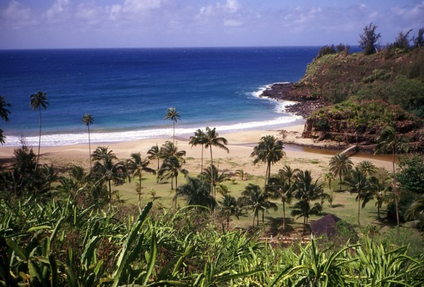 Safety Tips When Traveling to Hawai
