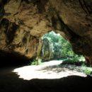 Makauwahi Cave - Kauai, Hawaii