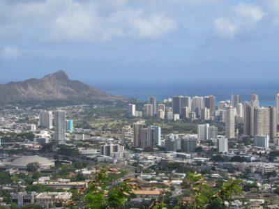 Best Places to Live in Hawaii