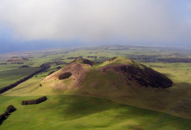 Kohala - Hawaii