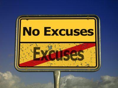 Bizaare Laws in Hawaii - No Billboard