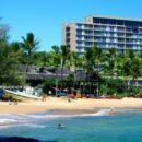 Kalapaki Beach - A Quiet Beach in Lihue, Kauai
